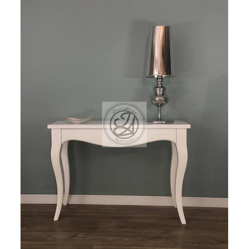 Wide console table vintage custom quality price discount for Wide sofa table